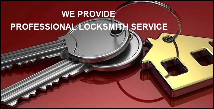 Central Locksmith Store Lenexa, KS 913-276-0377
